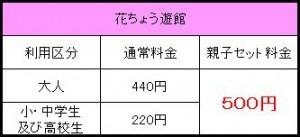 KY_oyako