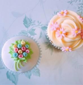 カップケーキデコ (2)