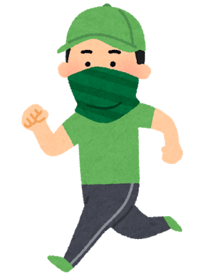 jogging_buff_man[1]