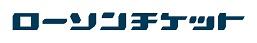 logo_rawson2