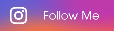 Instagram Follow Me