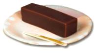 創業天明七年 綿半の水羊羹 <br /> 水羊羹とは・・・日光一の老舗羊羹店 綿半が小豆の味を生かした糖分控えめの、みずみずしい食感の味わえる自信をもってお勧めする一品です。