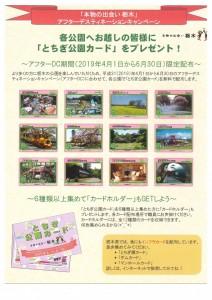 201904公園カードチラシ
