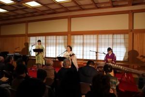 20200112日光女子楽団 (2)
