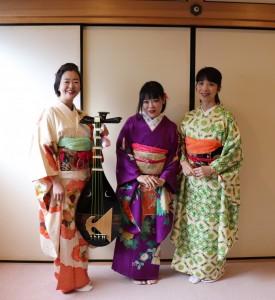 20200112日光女子楽団 (3)