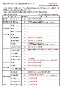 shisetsu20200510
