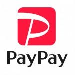 paypay_2_cmyk