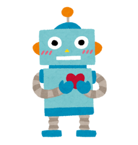robot_heart_kokoro