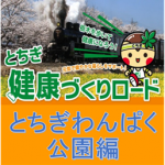 wan-road